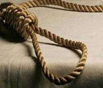 خودکشی پسر ۸ ساله در اتاق خواب به خاطر شکنجه قلدرهای مدرسه