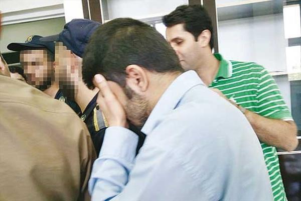درخواست خانواده ستایش قریشی از دادگاه! +عکس