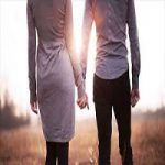 دردسرهای قرار شوم و رابطه دوستی مرد متاهل با دختر آبادانی +عکس