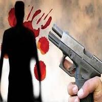 راز ازدواج پنهانی دختر تاجر ایرانی با شلیک مرگ به شوهر عراقی