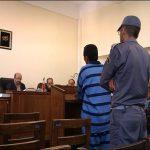 شش زن قربانی اغفال و تجاوز وحشیانه طلافروش قلابی