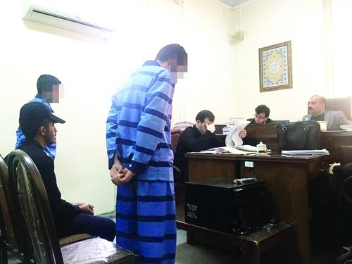 شش زن قربانی اغفال و تجاوز وحشیانه