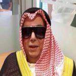 جزئیات اعدام برای 2 آشپز ایرانی به اتهام قتل یک عضو خاندان حاکم