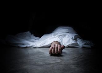 زن شوهردار در شمال بخاطر مرد غریبه فرار کرد اما جسدش در تهران پیدا شد