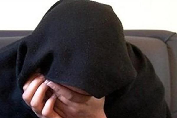 قرارهای پنهانی دختر ۱۶ ساله تهرانی با پسر عمویش و سرانجام تلخ آن