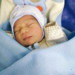 ماجرای مرگ غمانگيز نوزاد 3 روزه در بيمارستان تهران