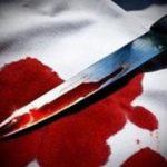 سرانجام پیامک بازی شبانه با زن غریبه به جنایتی خونین کشید