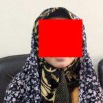 گفتگو با دختر تاجر خودرو که شوهرش را در خیابان دولت به گلوله بست