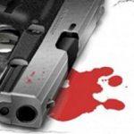 6 کشته در قتل عام خونین سلماس داماد قاتل دستگیر شد