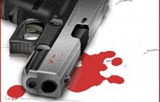 ۶ کشته در قتل عام خونین سلماس داماد قاتل دستگیر شد