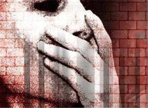 اعتراف تلخ ۵ جوان متجاوز به دختر نوجوان آبادانی در حضور نامزدش