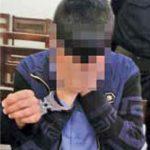 انتقام مرگبار پسر 14 ساله از دوستش که در مستی او را آزار داده بود!