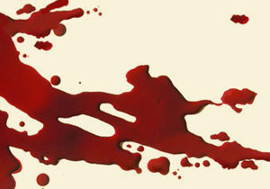 جنایت مادر سنگدل که دختربچه اش را از بالکن به حیاط پرت کرد