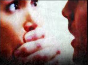 خواسته های بی شرمانه شوهر زن را به پرتگاه خودکشی سوق داد
