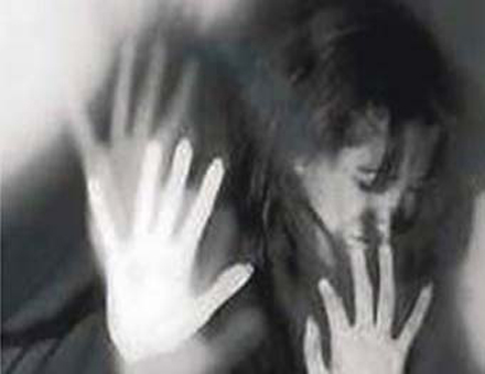 خودکشی دختر 12 ساله گرگانی
