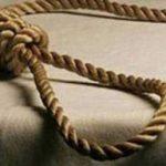 خودکشی دختر 12 ساله گرگانی پس از آزار و اذیت وحشیانه