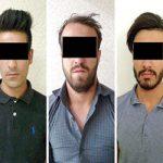 ماجرای تلخ زنان و دختران جوان طعمه خرچنگ های سیاه در مشهد