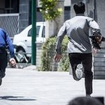 اعلام هویت عناصر داعش در حادثه تروریستی تهران +عکس(13+)
