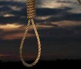 کفاش قاتل تازه عروس تهرانی را به خلوتگاه برد و داماد جوان را کشت