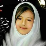 روزهای سخت و اشک های دادستان پرونده آتنا اصلانی