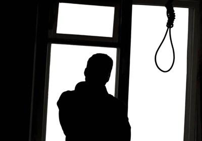 اعدام کرکس های کرج و راز هولناک ۱۴جنایت سیاه با زنان و دختران