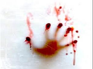 انتقام از دزد ناموس با تزریق سیانور و اعترافات دردناک قاتل
