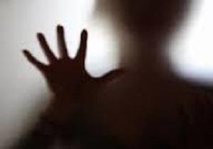 ناپدری شیطان پرست بیش از ۷۰ بار به کیمیای ۷ ساله تجاوز کرد