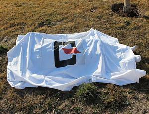 جسد سوخته دخترک سه ساله پیرانشهری در تنور همسایه