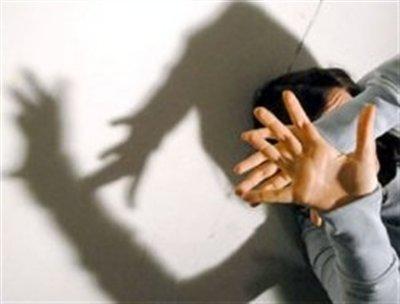 حکم بیرحمانه قصاص برای دختر ۱۶ ساله در وسط روستا