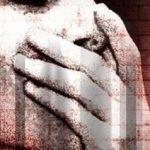آخرین بارقه های امید برای نجات دختر 5 ساله ساوه ای قربانی تجاوز