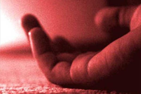 رابطه نامشروع با عروس خانواده و مرگ فرهاد پایان عشق ممنوعه