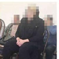 راز توطئه کثیف دختر تتوکار برای ۳ پسر پولدار تهرانی