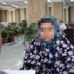 نقشه های زشت الهام برای دختران دانشجو در دانشگاه های تهران
