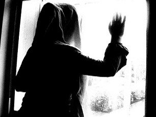 بلایی که بیژن بر سر دختر ۲۲ ساله یکی از ثروتمندان تهرانی آورد