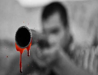 عکس دختر مشهدی جنجالی راه انداخت و پدرش دست به جنایت زد