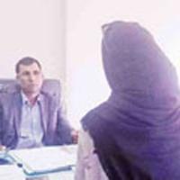 ماجرای فرار هالیوودی عروس ایرانی از سوئد