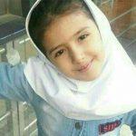 قاتل آتنا کوچولو در برابر قتل هولناک 3 زن دیگر در پارس آباد قرار گرفت