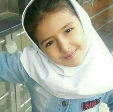 قاتل آتنا کوچولو در برابر قتل هولناک ۳ زن دیگر در پارس آباد قرار گرفت