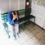 جزئیات جدید از قتل برادر زن در نزاع شبانه خیابان مرتضوی