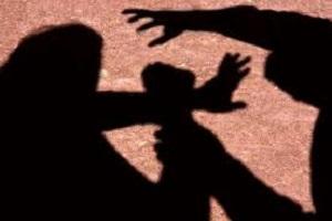 قتل دردناک مرد سوادکوهی زیر مشت و لگد دخترانش