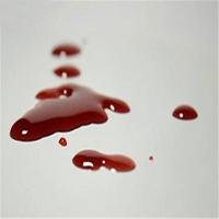 قتل هولناک دختر گمشده در سناریویی مشابه به قتل آتنا کوچولو