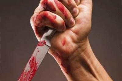 قتل هولناک 3 کودک توسط مادر