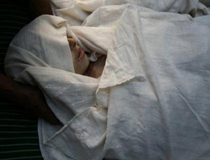 پزشک جراح تهرانی به خاطر مرگ مرموز زنش دستگیر شد