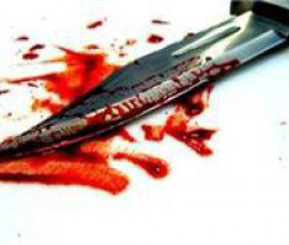 کشف جسد پسر جوان با گردن بریده در بلوار پنجتن