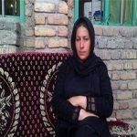 ناگفتههای مادر آتنا اصلانی از قتل دلخراش دخترش