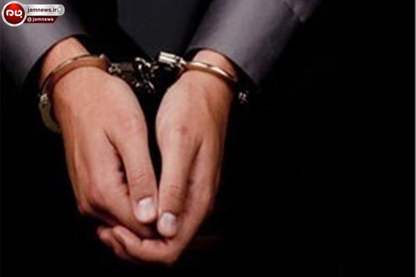 دستگیری زن شیطان صفت به دلیل باردار شدن از پسر ۱۱ ساله