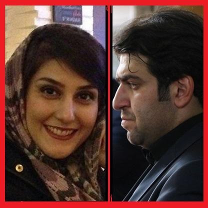 ادعای عجیب پزشک معروف تبریزی در اولین جلسه دادگاه +عکس