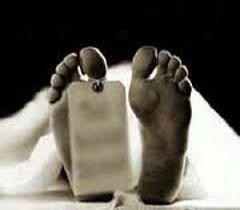 خورده شدن اعضای بدن یک زن در سردخانه بیمارستانی در هند +عکس