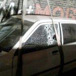 دایی سنگدل عامل قتل دو برادر نقره فروش اردبیلی +عکس 2 برادر