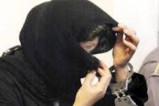دسیسه شوم مادر فریبکار برای پنهان کردن قتل دختر ۹ ساله اش +عکس